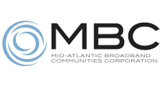Mid-Atlantic Broadband