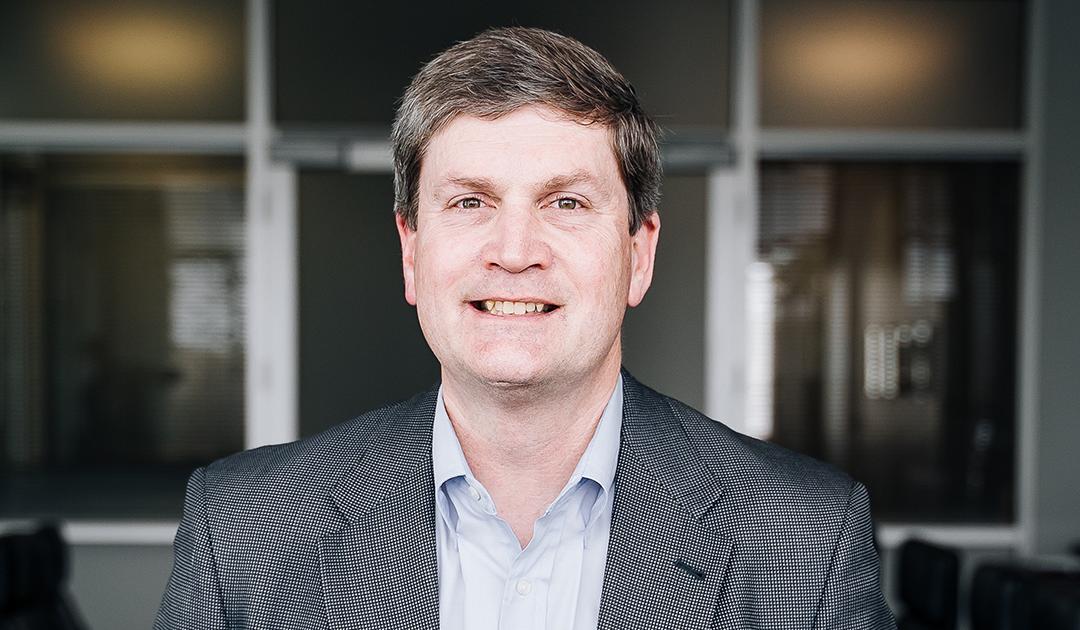 MBC Announces the Promotion of David J. Keller to Chief Revenue Officer